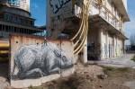 grafitti b-10