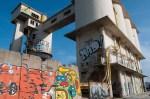 grafitti b-11