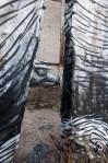 grafitti b-3