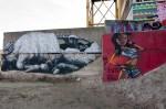 grafitti b-5