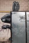grafitti b-9