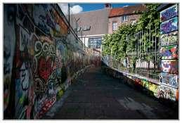Graffitystraatje Gent-1-3