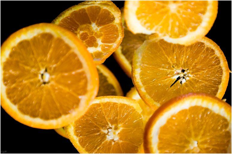 appelsien-3