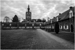 Begijnhof Aartselaar-5