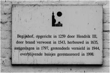 Begijnhof Aartselaar-7