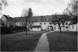 Begijnhof Diest-10