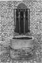Begijnhof Diest-11