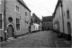 Begijnhof Diest-13