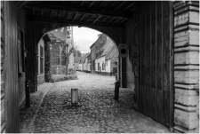 Begijnhof Diest-2