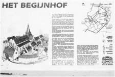 Begijnhof Diest-4
