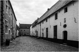Begijnhof Diest-8