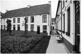 Begijnhof Oudenaarde-10
