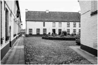 Begijnhof Oudenaarde-2a