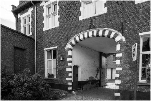Begijnhof Herentals-12