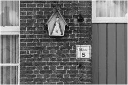 Begijnhof Herentals-13