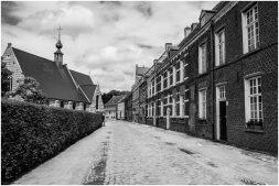 Begijnhof Herentals-14