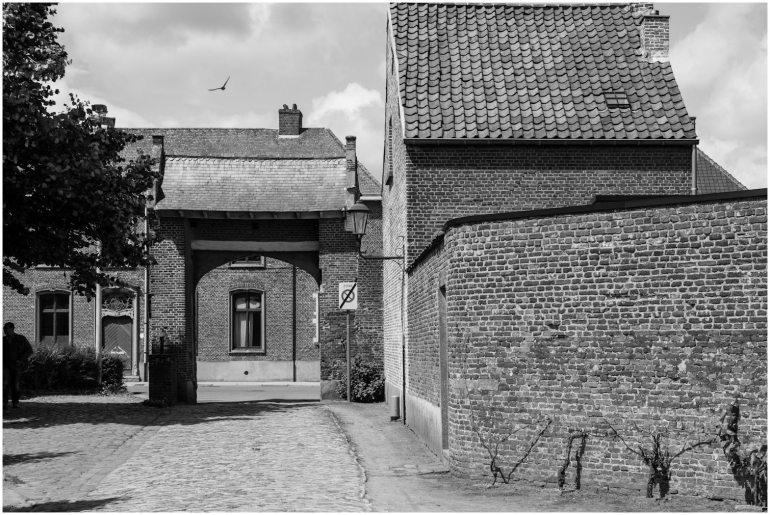 Begijnhof Herentals-15