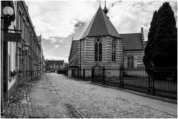 Begijnhof Herentals-2