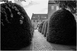 Begijnhof Herentals-3