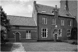 Begijnhof Herentals-6