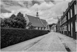 Begijnhof Herentals-7