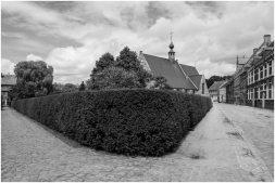 Begijnhof Herentals-8
