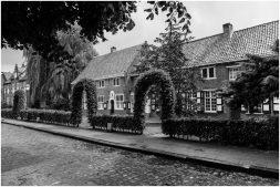 Begijnhof Turnhout-11