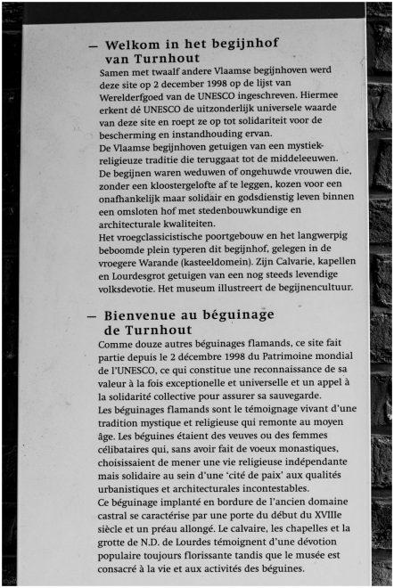 Begijnhof Turnhout-14