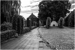 Begijnhof Turnhout-15