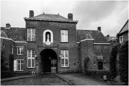 Begijnhof Turnhout-16
