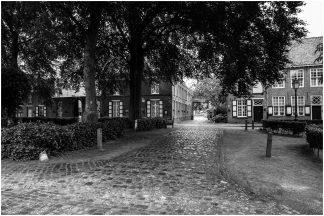 Begijnhof Turnhout-17