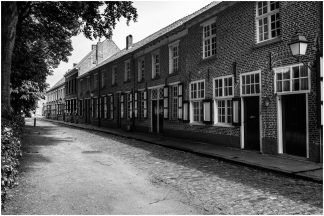 Begijnhof Turnhout-18