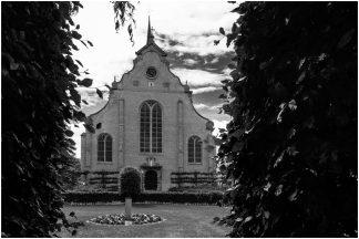 Begijnhof Turnhout-19