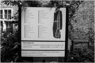 Begijnhof Turnhout-2