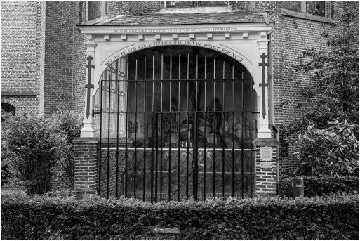 Begijnhof Turnhout-22