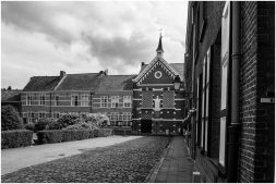 Begijnhof Turnhout-23