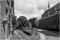 Begijnhof Turnhout-24