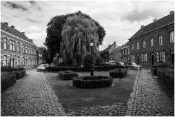 Begijnhof Turnhout-25