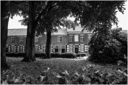 Begijnhof Turnhout-26