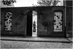 Begijnhof Turnhout-27