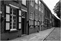 Begijnhof Turnhout-3