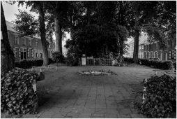 Begijnhof Turnhout-4