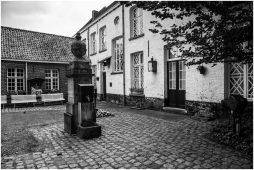 Begijnhof Turnhout-5