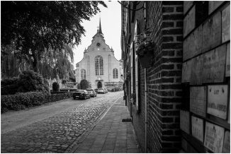 Begijnhof Turnhout-7