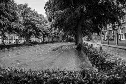 Begijnhof Turnhout-9
