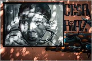 Graffiti Maldegem-2