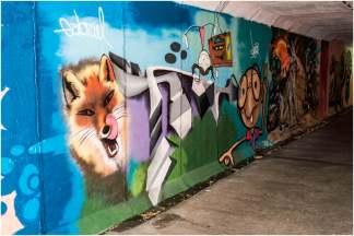 Graffiti Maldegem-3