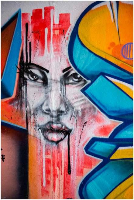 Graffiti Maldegem-4