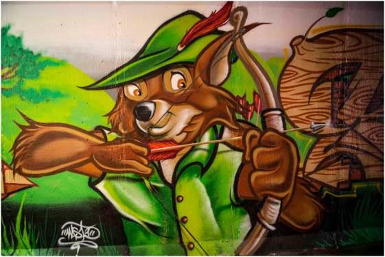 Graffiti Maldegem-5