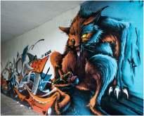 Graffiti Maldegem-6-2